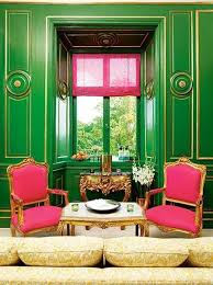 pink and green room pink and green room french living room
