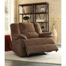 big man recliner covers wayfair