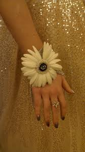 13 best prom images on pinterest prom flowers wrist corsage and