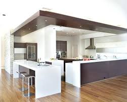 home designer pro layout modern dropped ceiling best kitchen lighting with a drop ceiling