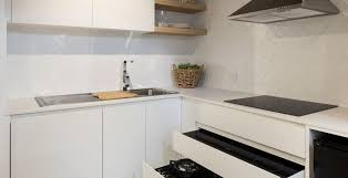 used kitchen cabinets for sale qld qld design studio underwood our new studio