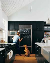 Black And White Kitchen Designs Ideas And Photos by Wall Unit Designs For Living Room Home Decor Tv Mount Units Photos