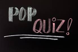 pop quiz u2013 is my child eating healthy health begins with mom