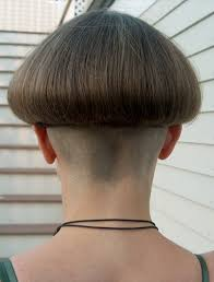 haircuts long in front cropped in back hairxstatic short back cropped gallery 3 of 3