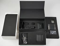 porsche design blackberry neostore com new blackberry porsche design p u00279981 16gb black