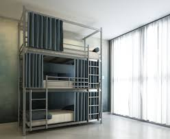 Best Bunk Beds Triple Bunk Beds - Double bunk beds uk