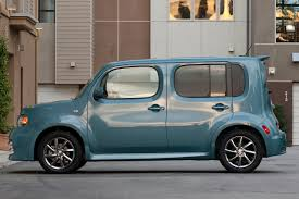 cube cars honda used 2013 nissan cube for sale pricing u0026 features edmunds