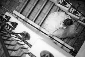 albuquerque photographers sweet william photo albuquerque wedding photographers