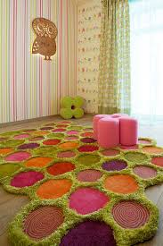 Modern Rugs Ltd by Colorful Zest 25 Eye Catching Rug Ideas For Kids U0027 Rooms
