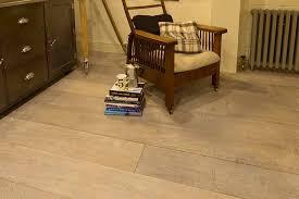 light oak engineered hardwood flooring smoked white oiled engineered wood flooring floor boards