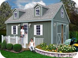 Storage Shed With Windows Designs Fabulous Storage Shed With Windows Inspiration With Barns