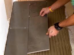 flooring how tonstall tile flooring perfectn home designdeas