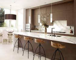sofa dazzling astonishing menards bar stools breakfast and