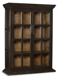 Display Cabinets Edmonton Cabinets And Curios The Brick