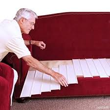 redresseur de canapé redresseur de fauteuil canape interhome 3