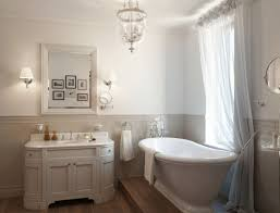 Bathroom Ideas Traditional by 69 Best Baie Images On Pinterest Room Bathroom Ideas And