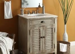 Knotty Pine Vanity Cabinet Pine Bathroom Vanity Pine Bathroom Vanity Cabinets Shoreline