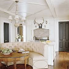Southern Home Decor Elegant Home Lighting How To Make Your Home Elegant
