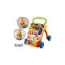 siege de bain interactif 2en1 siège de bain interactif 2 en 1 maxi toys