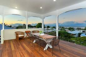 Design Your Own Queenslander Home See This Magnificent Queenslander Home Renovated To Perfection