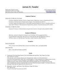 adjunct instructor resume sample online instructor resume top 8 online teacher resume samples