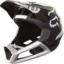 fox motocross gear canada proframe moth helmet fox racing canada