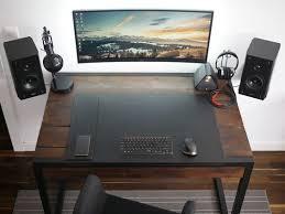Gaming Setup Desk 296 Best Gaming Setup Ideas Images On Pinterest Pc Setup