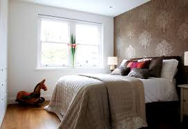 Bedroom  Sweet Decorating Small Bedroom How Decorate Really Nice - Ideas for really small bedrooms