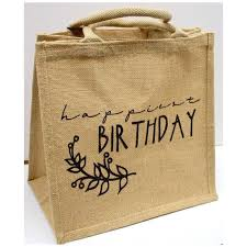 bulk burlap bags 16 best eco bags images on jute products jute bags