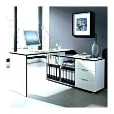 armoire metallique bureau ikea armoire metallique bureau ikea armoire metallique bureau