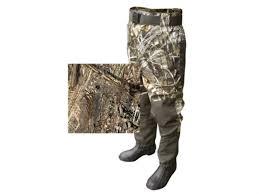 Mossy Oak Duck Blind Camo Clothing Drake Est Eqwader Boat Pants 600 Gram Breathable Mpn Dw240111 12