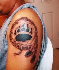 designs tattoos designs ideas