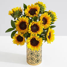 flowers delivery express flowers online flower delivery send flowers proflowers