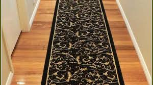 Modern Hallway Rugs Runner Rugs Best Of Hallway Rug Ideas And Runners For