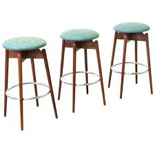 what is the height of bar stools kitchen counter height stools home design bar stool counter height