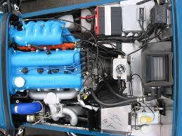 formula mazda engine caterham 7 sports seven csr reviews pricing goauto