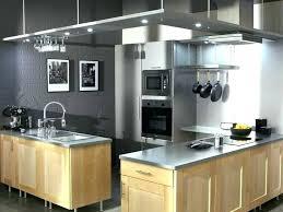entree en cuisine luminaire spot cuisine eclairage cuisine spot encastrable eclairage
