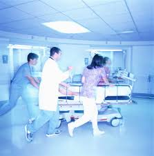 Er Nurse Responsibilities Er Coding Changes More Red Tape Or An Improvement