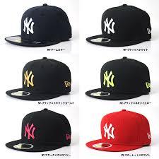 nw era raiders rakuten global market new era cap 59fifty cap new