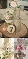 Centerpieces Ideas Best 25 60th Birthday Centerpieces Ideas On Pinterest 50th