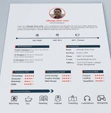 free resumes templates 8 sets of free indesign cv resume templates free indesign