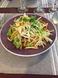 cours cuisine vietnamienne cours cuisine vietnamienne meilleur de chez chau a noisiel