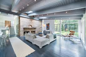 top 10 home remodeling and design trends in seattle porch advice