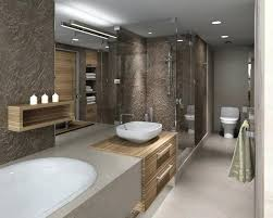 bathroom ideas contemporary contemporary bathroom ideas contemporary bathroom ideas uk