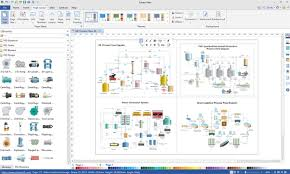 home design software wiki what is a good piping network design software quora