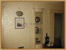 Recessed Wall Niche Decorating Ideas New Wall Niche Decorating