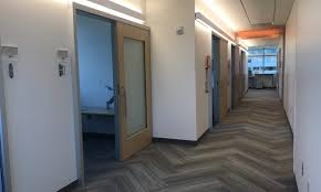 Sliding Doors Home Serenity Sliding Door Systems