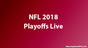 fox sports go app for android nfl playoffs 2018 live channels
