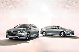 hyundai sonata hybrid mpg 2013 2017 hyundai sonata hybrid reviews and rating motor trend