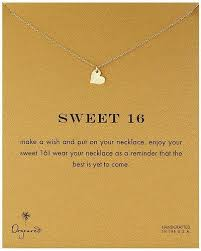 best 25 16th birthday gifts ideas on pinterest sweet 16 gifts
